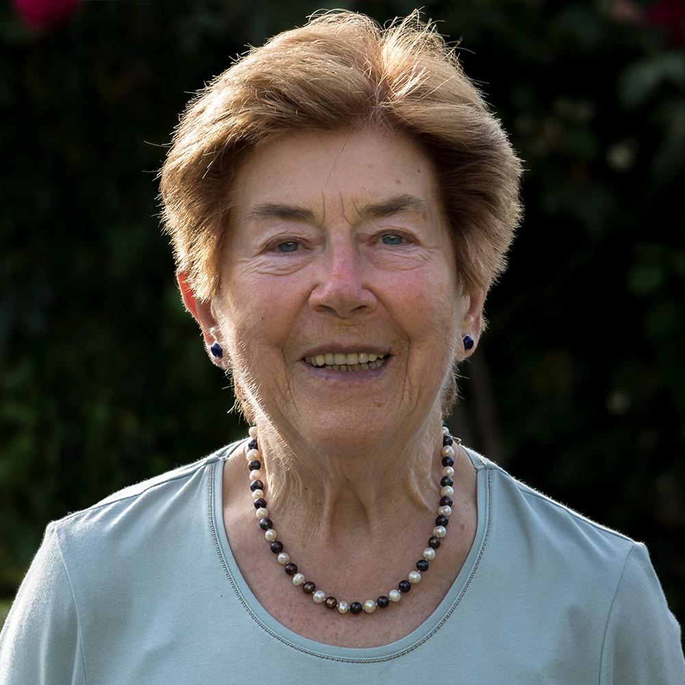 Katharina Beyer